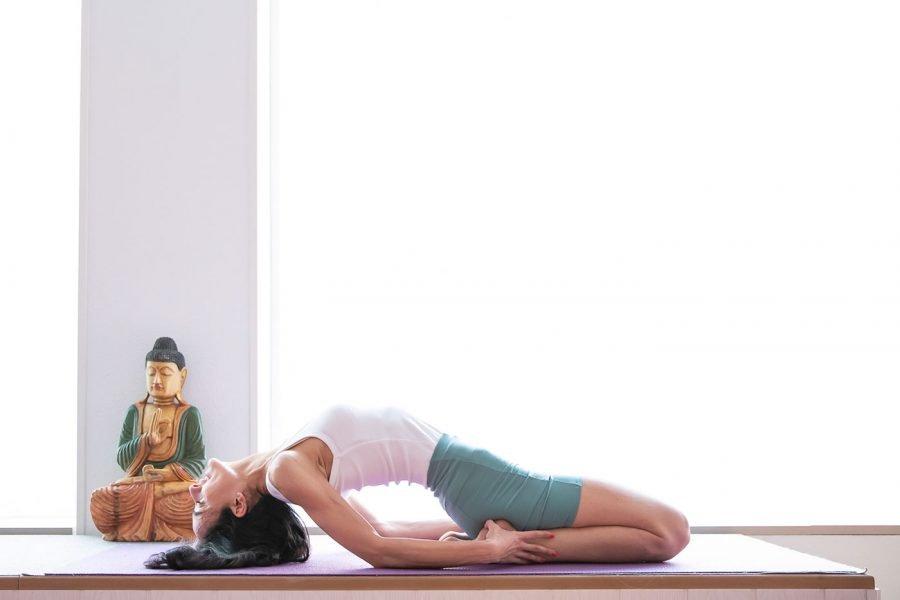Prana-yoga-para-mujeres