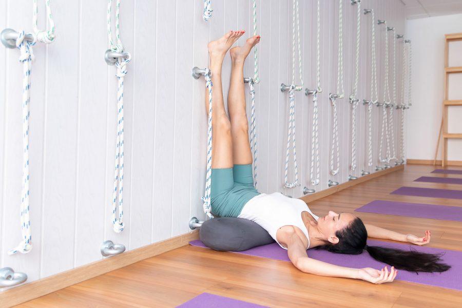 Prana-yoga-restaurativo