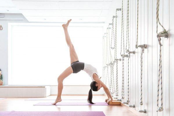 prana-portada-yoga-iyengar