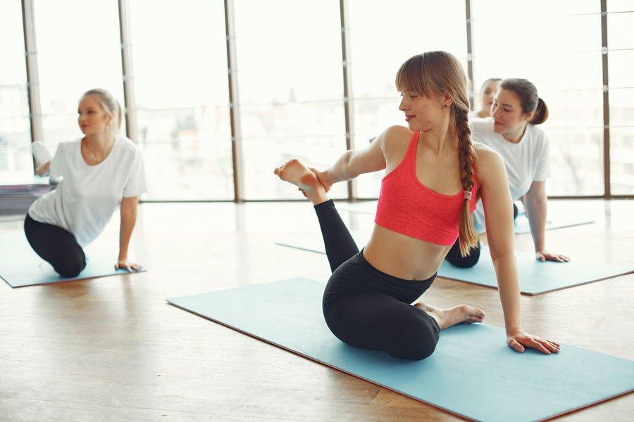 prana-yoga-mujeres